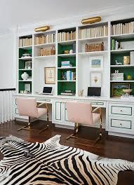 sabes cuanta gente se presenta en mueble salon ikea cómo decorar un mueble de salón antiguo para que deje de ser