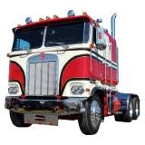 kenworth parts and accessories kenworth truck parts accessories for sale online raney s