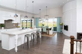kitchen cabinets madison wi modern farmhouse kitchen u2014 degnan design build remodel