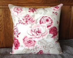 Shabby Chic Pillow Covers by Shabby Chic Cushion Etsy