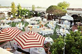 wedding venues in tucson wedding venues in tucson az wedding ideas