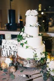 wedding cakes near me cakes inspiring albertsons wedding cakes patch36