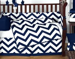 Zig Zag Crib Bedding Set Zig Zag Crib Bedding Bedding Designs