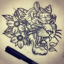 Traditional Design 25 Best Tattoo Japanese Style Ideas On Pinterest Japanese Water