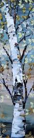 best 25 texture painting ideas on pinterest textured painting