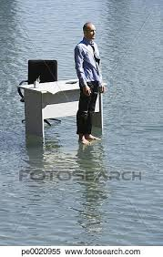 bureau tr騁eaux bureau avec tr騁eau 100 images tr騁eau pour bureau 100 images