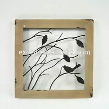 Wall Decor Metal Tree Wall Decor Metal Tree Wall Decor Metal Tree Suppliers And
