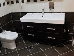 bathroom suppliers u0026 specialists ireland chadwicks