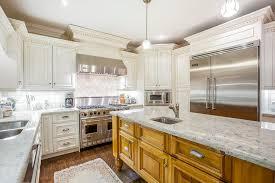 Real Estate Photography Real Estate Photography