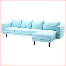 canap bleu gris canapé gris bleu 126975 30 frais canapé gris bleu hht5 meubles pour