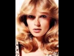 70 s style shag haircut pictures 70s layered hairstyles youtube