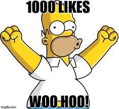 Woohoo Meme - woohoo meme 28 images woohoo spongebob meme generator kitty