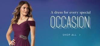 dresses to wear to a wedding as a guest over 50 dresses formal prom dresses evening wear at simply dresses