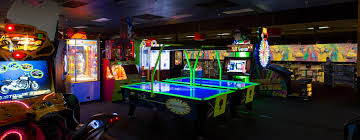 bowling alleys in beaverton leagues family fun arcade games l