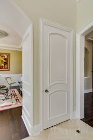 Primed Interior Doors Images Tagged Primed Darpet Doors Windows And Trims For