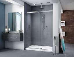 Fleurco Shower Door Apollo Inline Letter Jpg