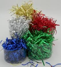 shredded mylar mylar shred 8 oz bags all colors item 8190108