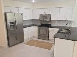 kitchen cabinets port st lucie fl kitchen cabinet finishes port saint lucie kitchen cabinet