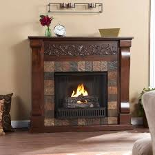 Gas Logs For Fireplace Ventless - gas fireplace ventless ideas gazebo decoration