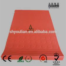 elegant outlook pvc stair tread cover for stair flooring un475