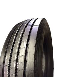 14 ply light truck tires new tire 265 70 19 5 advance gl283a steer trailer 14 ply 137m semi