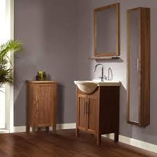 Wooden Bathroom Furniture Buyers Guide To Bathroom Furniture Bathroom City