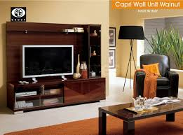 Wall Unit Wall Units Prices Lowest Wall Unit Cherry And Entertainment Centers