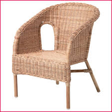 alinea chaise enfant chaise en rotin ikea collection avec impressionnant chaise osier