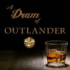 Seeking Dram A Dram Of Outlander Podcasts And Posts