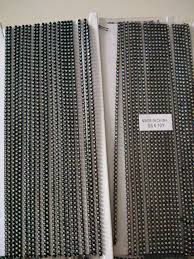 alibaba manufacturer directory suppliers manufacturers rhinestone banding trim by the yard plastic rhinestone trimming