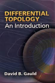 cheap introduction of network topology find introduction of