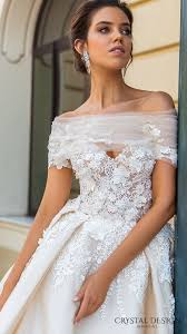 wedding dress trends 2017 u2014 part 1 the hottest in backs