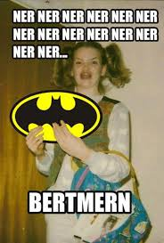 What The Meme - here s what the meme famous errmahgerrd girl looks like today