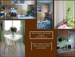 enduit decoratif cuisine decor inspirational enduit decoratif cuisine hd wallpaper pictures