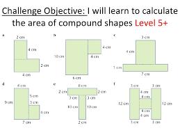 area of rectangles worksheet worksheets