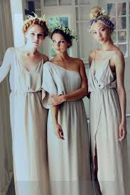 best 25 bohemian bridesmaid ideas on pinterest bohemian