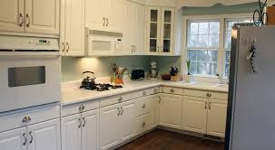 kitchen addition ideas kitchen basement remodeling ideas kitchen design room addition