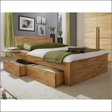 Schlafzimmer Betten Rund Bett 160x200 Aus Hochwertigem Weichem Material Und Beine Aus Holz