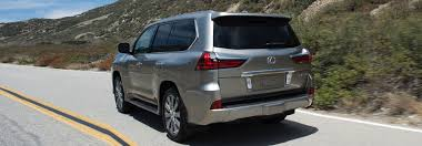 lexus lx 570 hydraulic lexus lx 570 2016 new vehicle for sale auto max