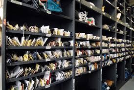 bureau des objets trouv dentiers prothèses les insolites des objets trouvés à