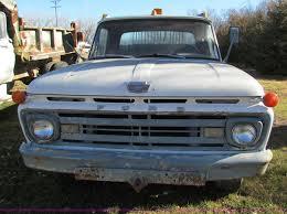 Ford F350 Dump Truck Specs - 1962 ford f350 dump truck item v9418 sold tuesday janua