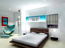 bedroom bed architecture interior design wallpaper 1680 1050