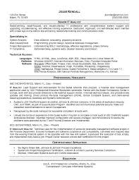 Resume Examples Finance by Data Analyst Resume Examples Data Analyst Resume Example Data