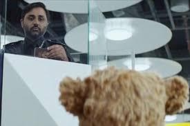 heathrow airport reveals heartwarming christmas advert where teddy