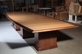 Custom Boardroom Tables View All Custom Conference Tables Hardroxhardrox