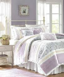 Lilac Bedding Sets Lilac Comforter Sets T Lilc Ssh Jl Tody Yellow Comforter