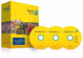rosetta stone hungarian rosetta stone learn swedish 1 2 3 cd set digital download