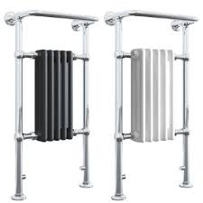 Designer Kitchen Radiators Quality Horizontal U0026 Tall Vertical Designer Radiators For Home