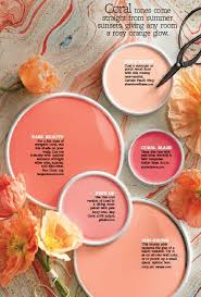 color 101 how to use the color wheel coral color wheels and