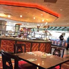 tropicana ac front desk phone number fiesta buffet 25 photos 74 reviews buffets 2831 boardwalk